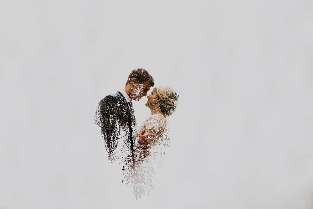 mountain-and-mood-destination-wedding-photographer-colorado-washington-weddings_0061.jpg