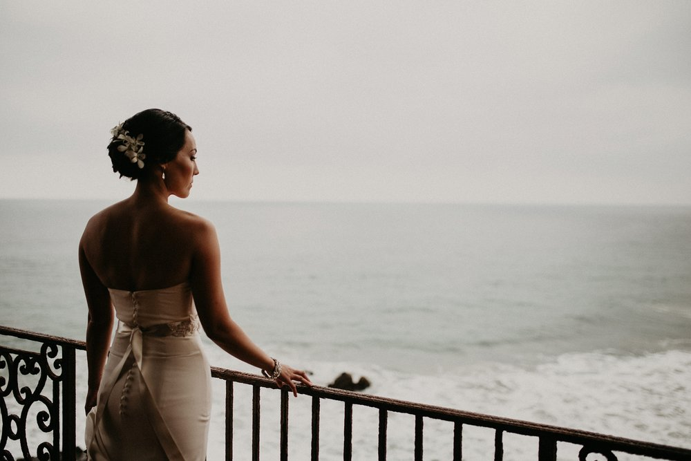 mountain-and-mood-destination-wedding-photographer-colorado-washington-weddings_0065.jpg