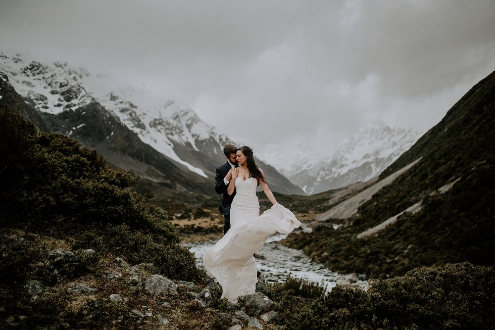 mountain-and-mood-destination-wedding-photographer-colorado-washington-weddings_0064.jpg