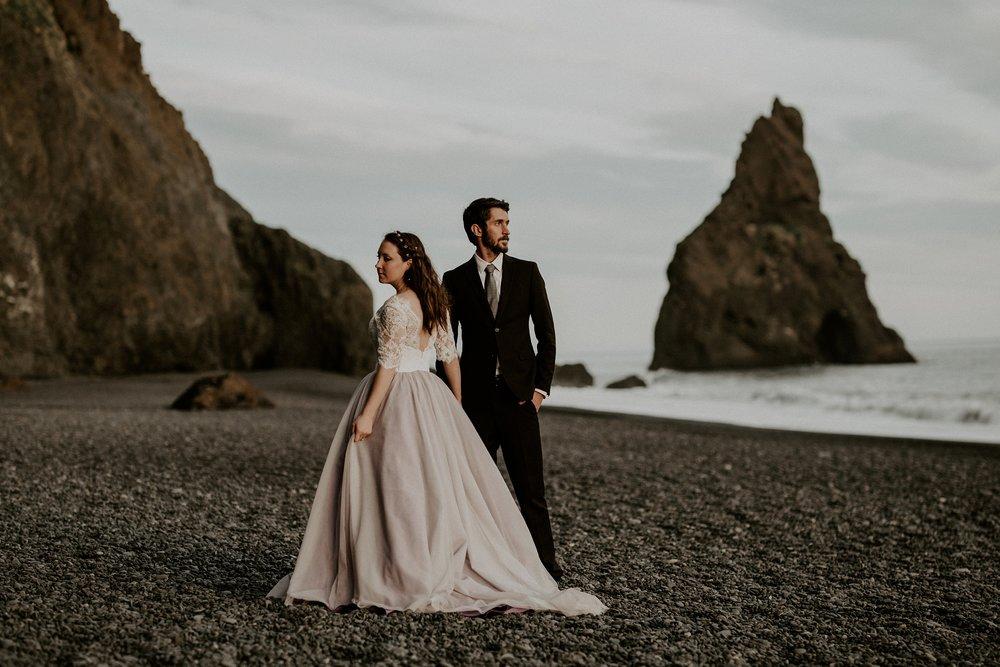 mountain-and-mood-destination-wedding-photographer-colorado-washington-weddings_0067.jpg