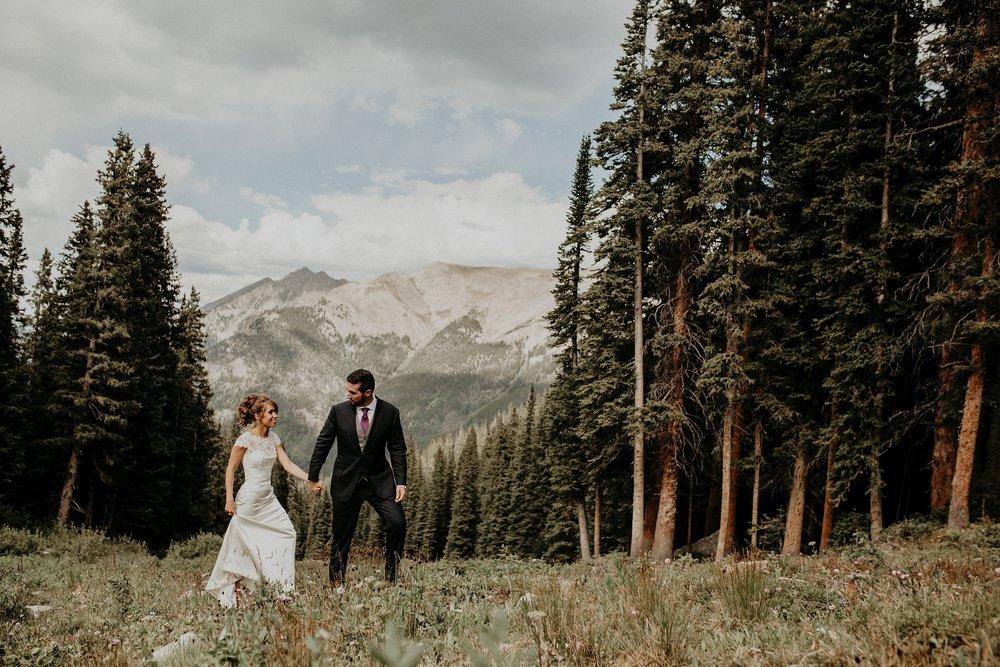 mountain-and-mood-destination-wedding-photographer-colorado-washington-weddings_0066.jpg