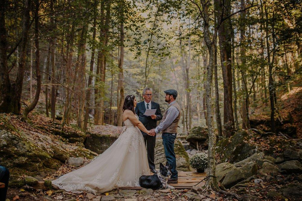 mountain-and-mood-destination-wedding-photographer-colorado-washington-weddings_0070.jpg
