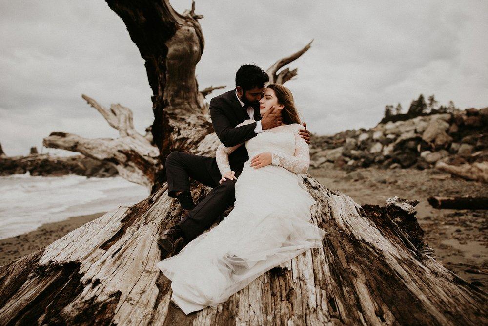 mountain-and-mood-destination-wedding-photographer-colorado-washington-weddings_0071.jpg