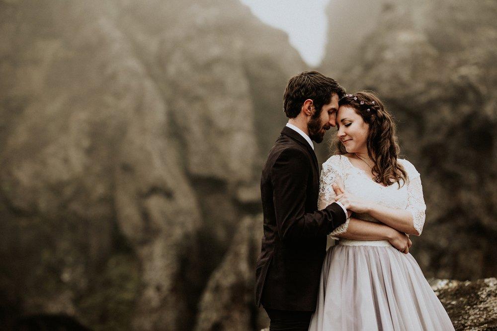mountain-and-mood-destination-wedding-photographer-colorado-washington-weddings_0072.jpg