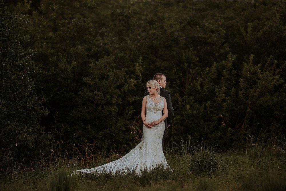 mountain-and-mood-destination-wedding-photographer-colorado-washington-weddings_0078.jpg