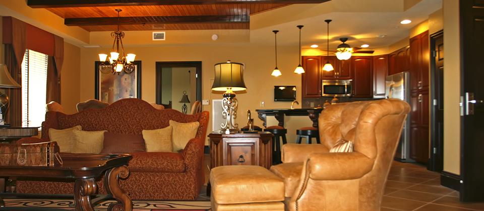 bonnet-creek-presidential-living-room-slide.jpg