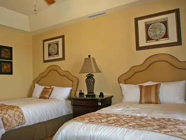 bonnet-creek-presidential-double-queen-bedroom.jpg