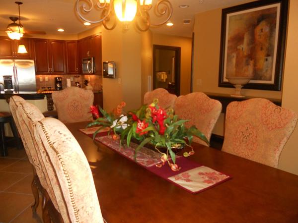 bonnet-creek-presidential-dining-room.jpg