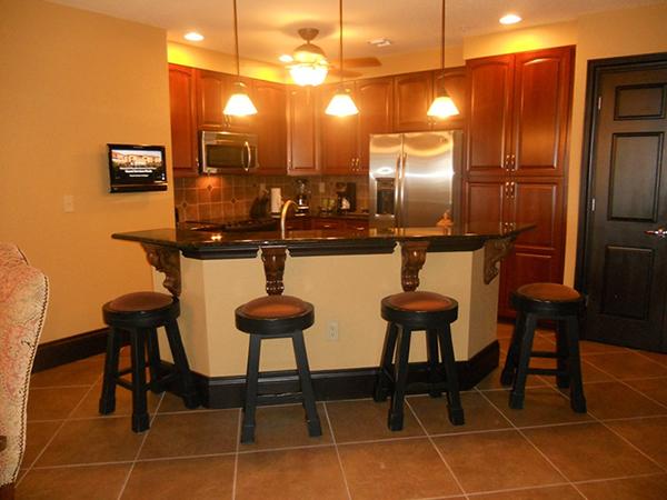 bonnet-creek-presidential-kitchen.jpg