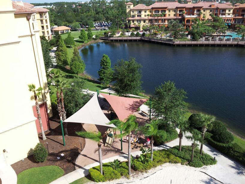 Wyndham Bonnet Creek Resort-20.jpg