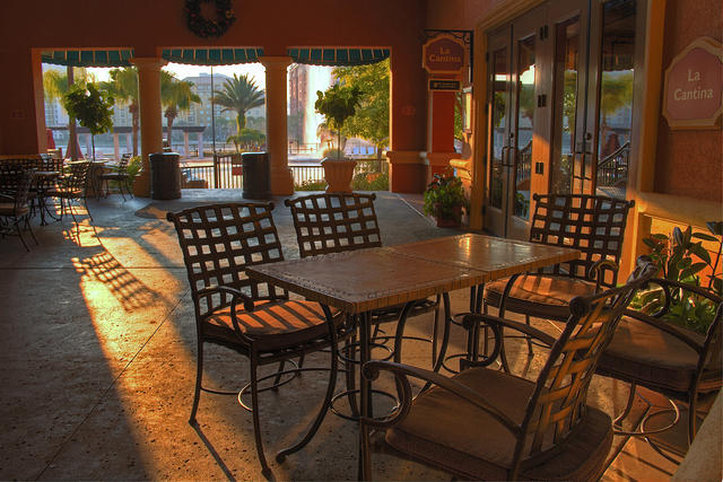 Wyndham Bonnet Creek Resort-14.jpg