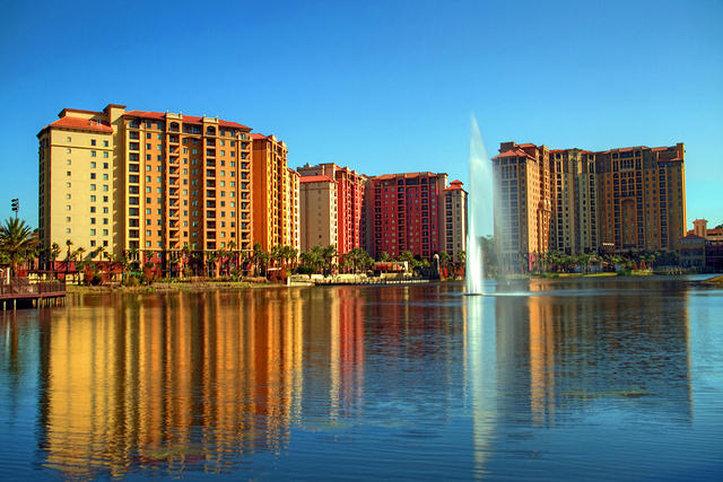 Wyndham Bonnet Creek Resort-10.jpg