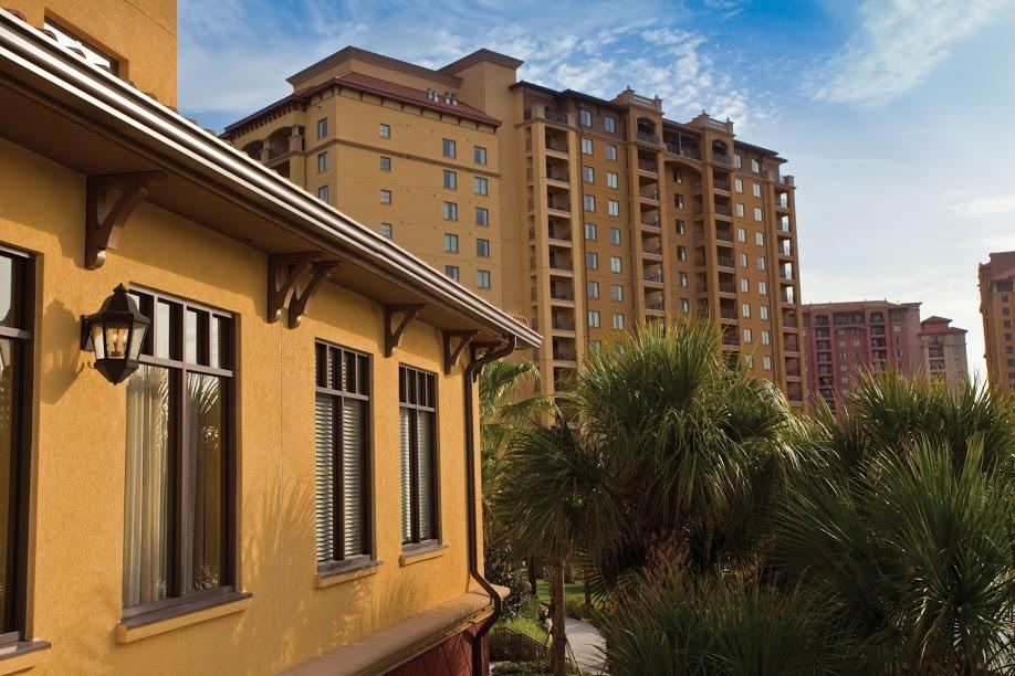Wyndham Bonnet Creek Resort-5.jpg