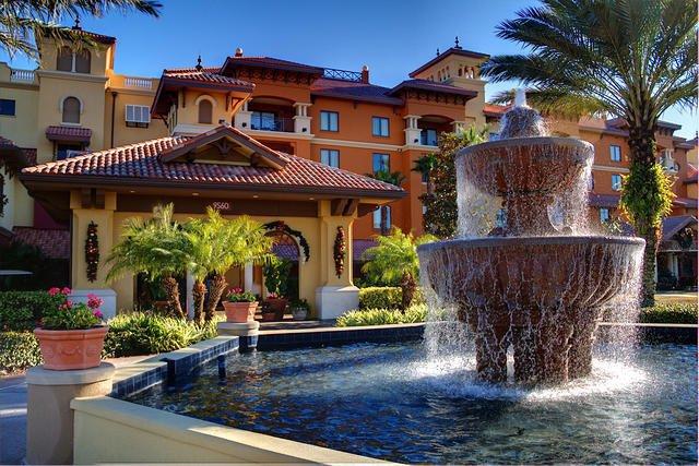 Wyndham Bonnet Creek Resort-6.jpg