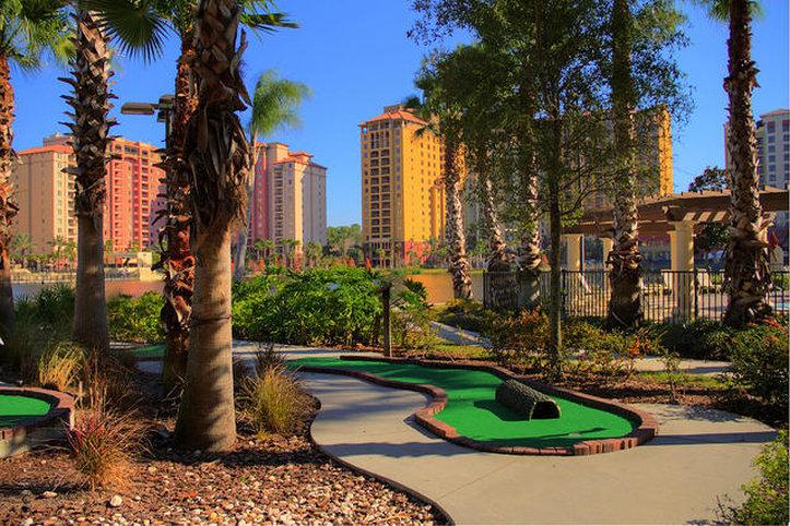 Wyndham Bonnet Creek Resort-4.jpg