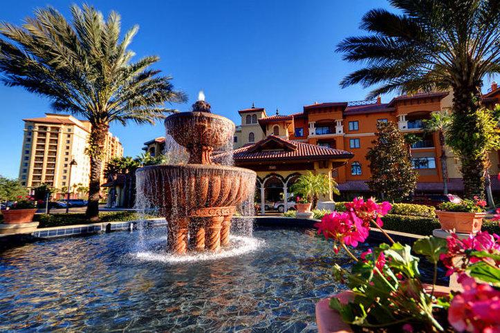Wyndham Bonnet Creek Resort-2.jpg