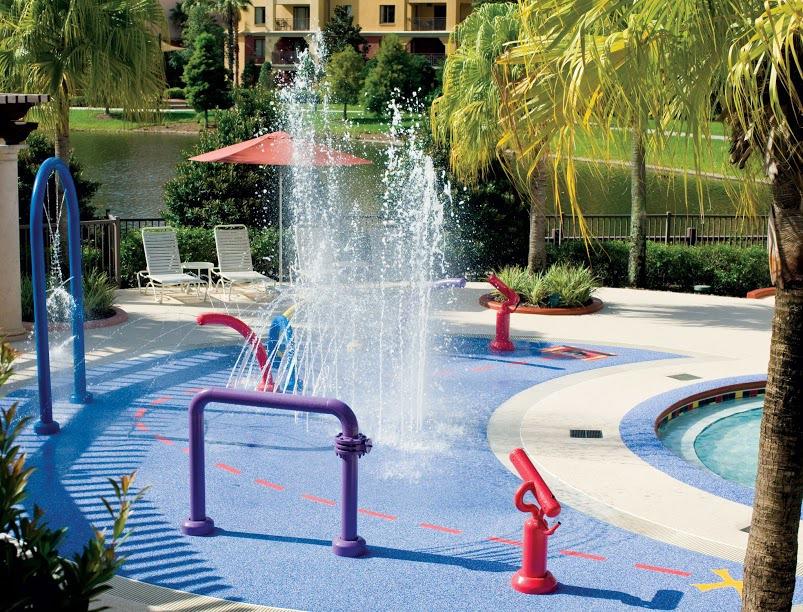 Wyndham Bonnet Creek Resort-17.jpg