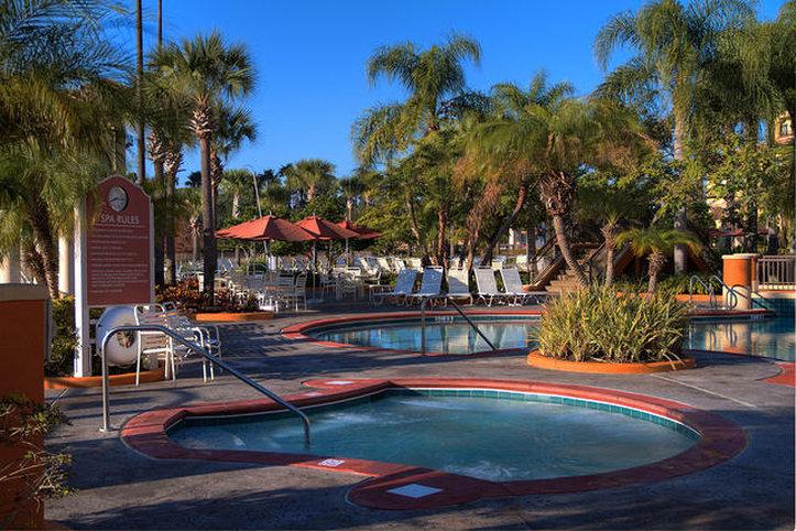 Wyndham Bonnet Creek Resort-12.jpg