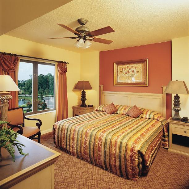 Wyndham Bonnet Creek Resort-18.jpg