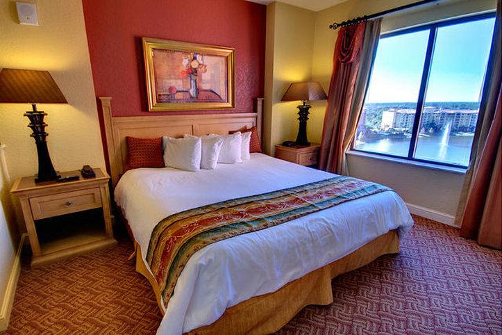 Wyndham Bonnet Creek Resort-15.jpg