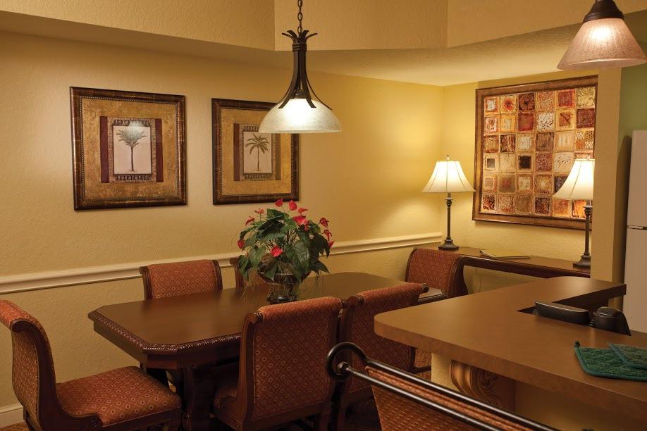 Wyndham Bonnet Creek Resort-13.jpg