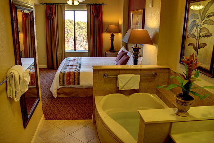 Wyndham Bonnet Creek Resort-8.jpg