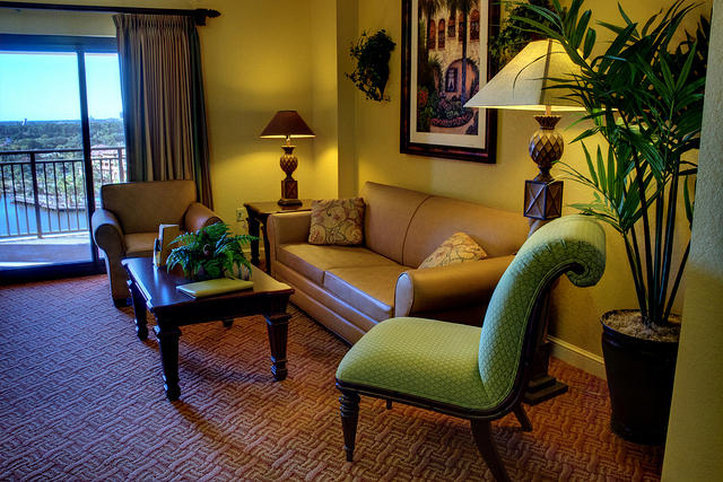 Wyndham Bonnet Creek Resort-7.jpg