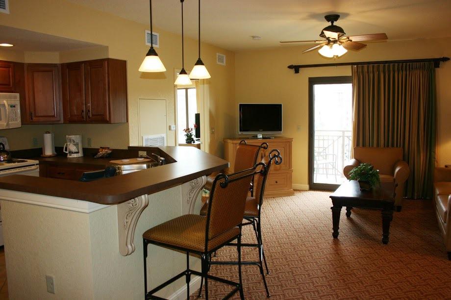 Wyndham Bonnet Creek Resort-3.jpg