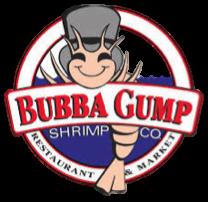 Bubba Gump Restaurant.png