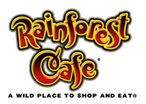 Rainforest-Cafe.png