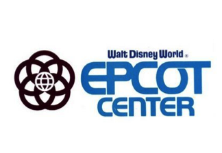 Epcot Center.png