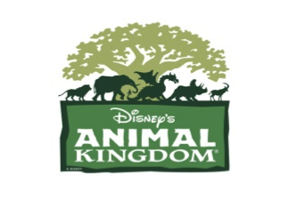 Animal Kingdon.png