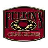 Fulton's Restaurant.png