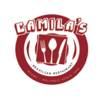 Camiola's 2 Restaurant.png