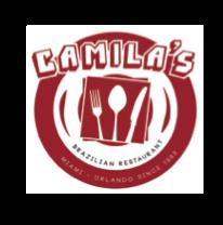 Camiola's 2 Restaurant.png