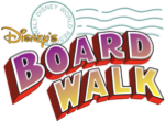 Board Walk.png