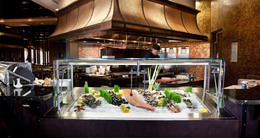 deep-blu-seafood-grille-restaurant-orlando-seafood-restaurant.jpg
