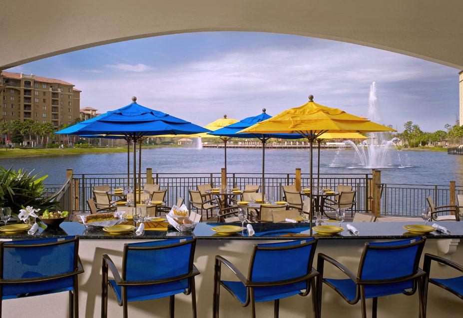 dining-overview-backbay.jpg