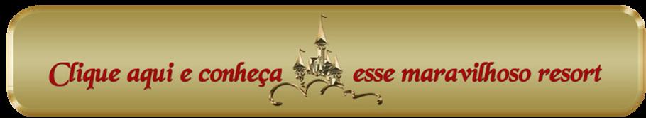 Botao_logo_Disney_Gold.png