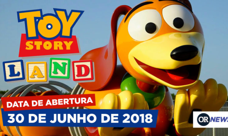 toy story land.jpg