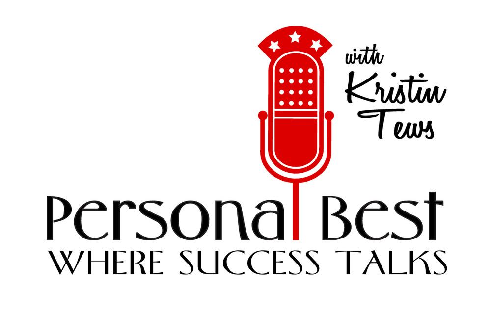 PersonalBestWithKristinTews.jpg