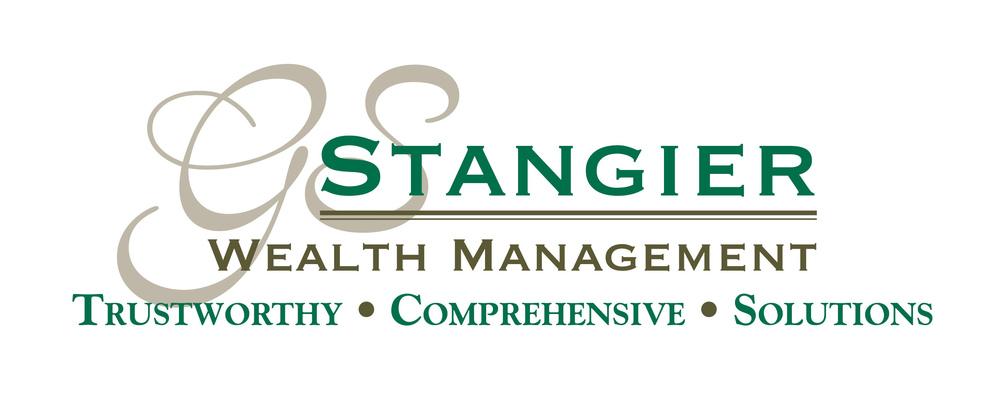 StangierWealthManagement.jpg