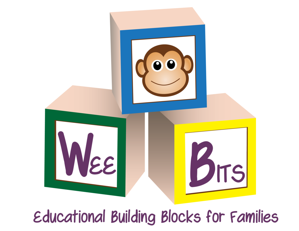 WeeBitsForFamilies.png