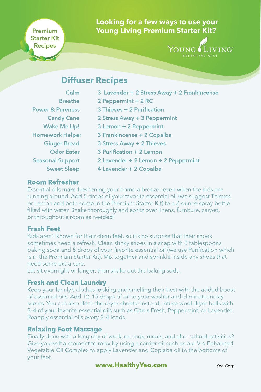 DIY-Hacks-Tips-Recipes2.jpg