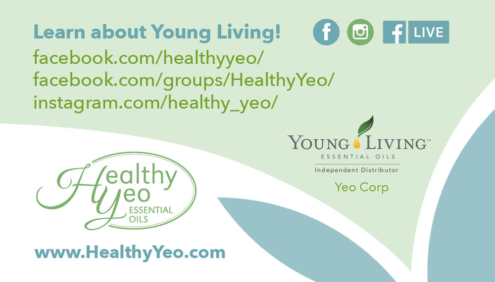 Healthy-Yeo-Bus-Card.jpg