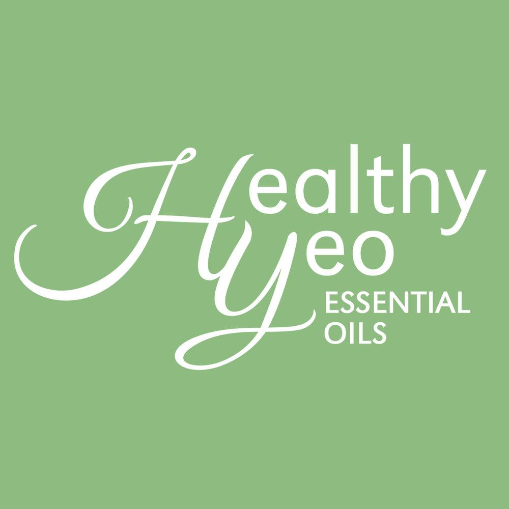 Healthy-Yeo-Social-Square.jpg