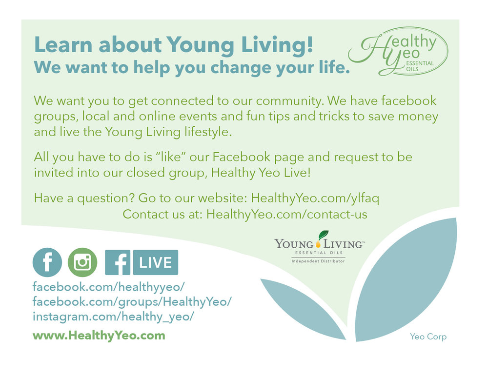 Healthy-Yeo-Prospect-Card.jpg