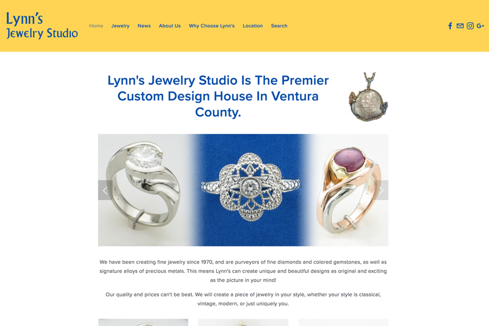 Lynns-Jewelry-Studio.png