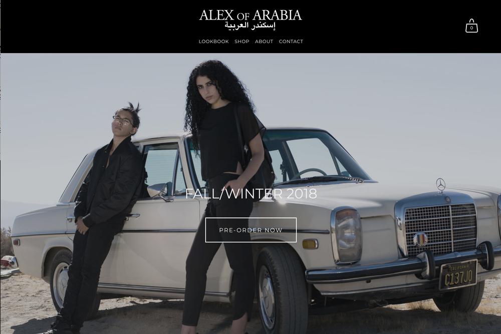 Alex-of-Arabia.png
