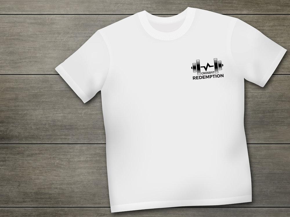 2-Front-T-shirt.jpg